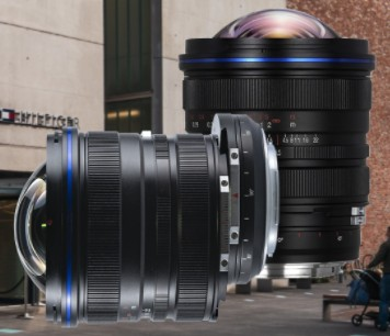 Laowa, lens, lenses, buy, buy direct, purchase, purchase direct,